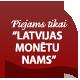 """Medaļu komplekts """"Latvijas valsts prezidenti 1922-1940"""""""