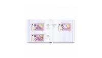 album-for-200-euro-souvenir-banknotes-5