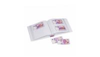 album-for-200-euro-souvenir-banknotes-6