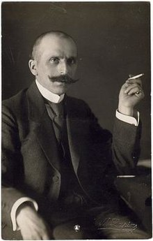 Vilhelms Purvītis