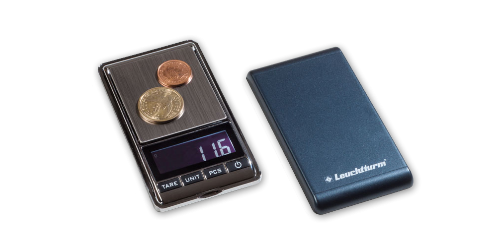 digitalie-svari-libra-100