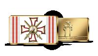 "Kolekcija ""Latvijas apbalvojumi 1918−1940"""