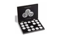 presentation-case-for-20-silver-koala-coins-in-capsules-black-2
