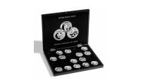 presentation-case-for-20-panda-silver-soins-in-capsules-black-2