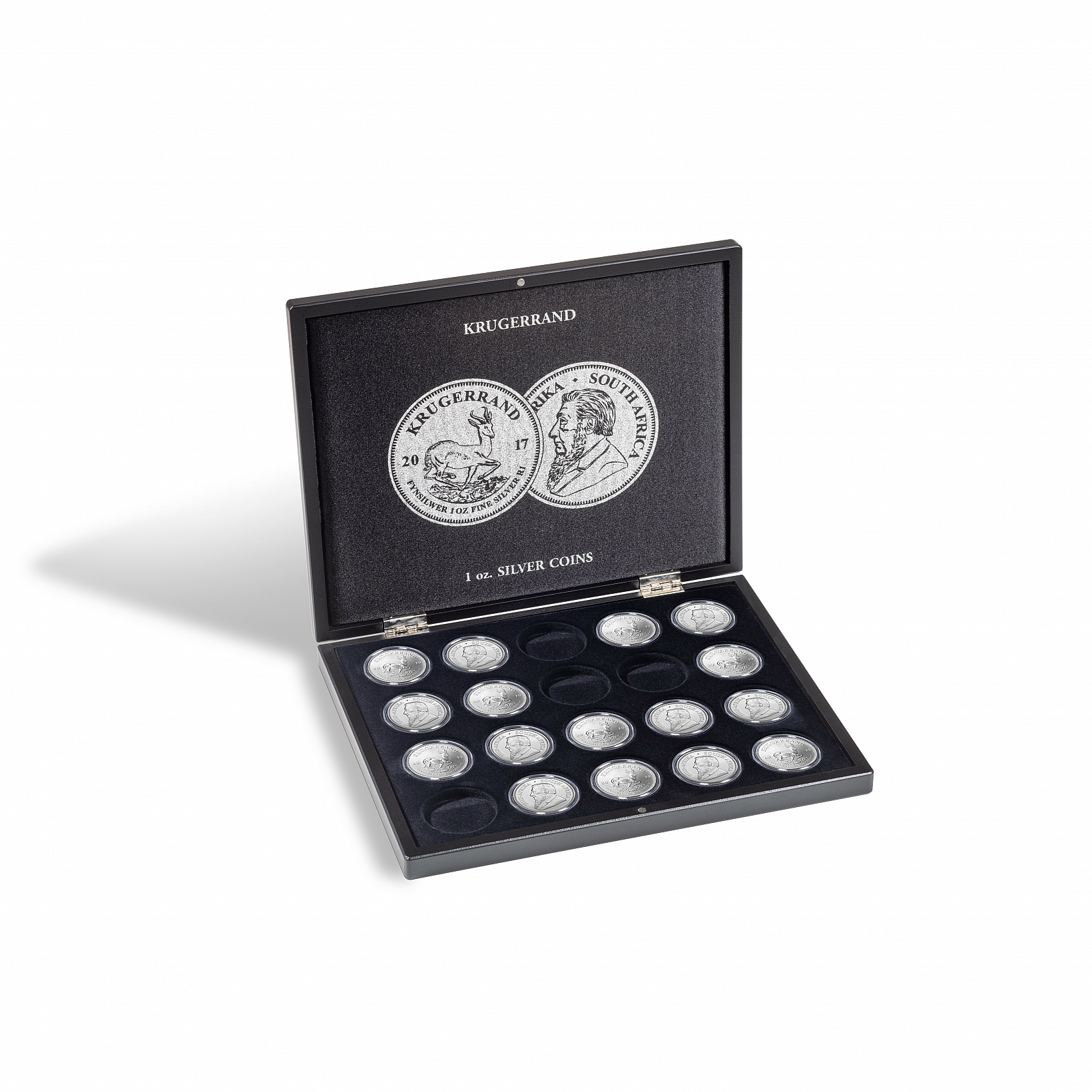 presentation-case-for-20-krugerrand-silver-coins-1-oz-in-capsules-1