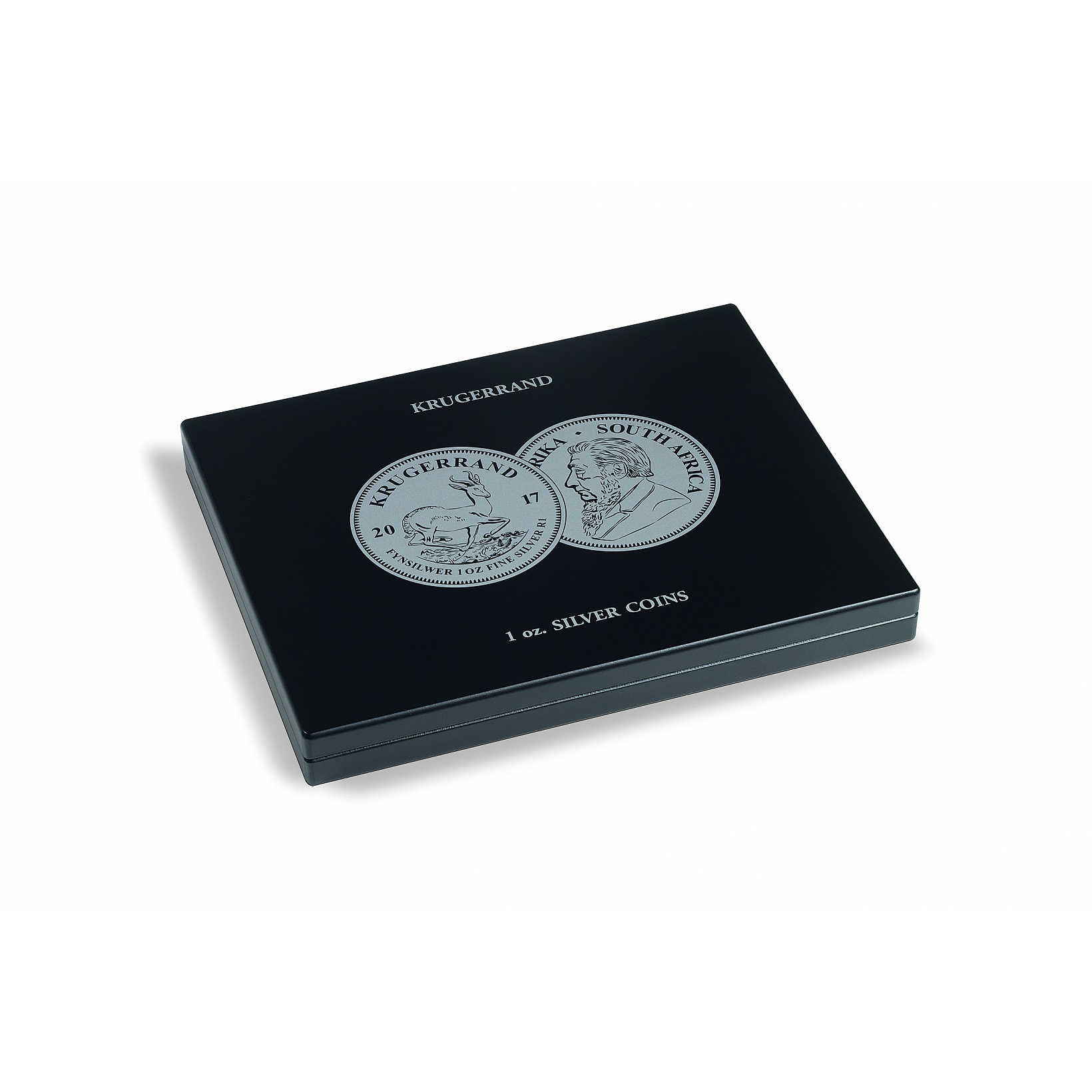 presentation-case-for-20-krugerrand-silver-coins-1-oz-in-capsules