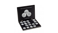 presentation-case-for-20-somalia-elephant-silver-coins-1-oz-in-capsules-2