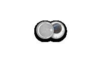 """Autentisku monētu komplekts """"Kosmosa iekarošana""""5"""