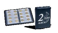 route-albums-48-2-eiro-monetam