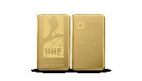IIHF_100