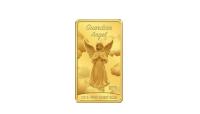Zelta eņģelis